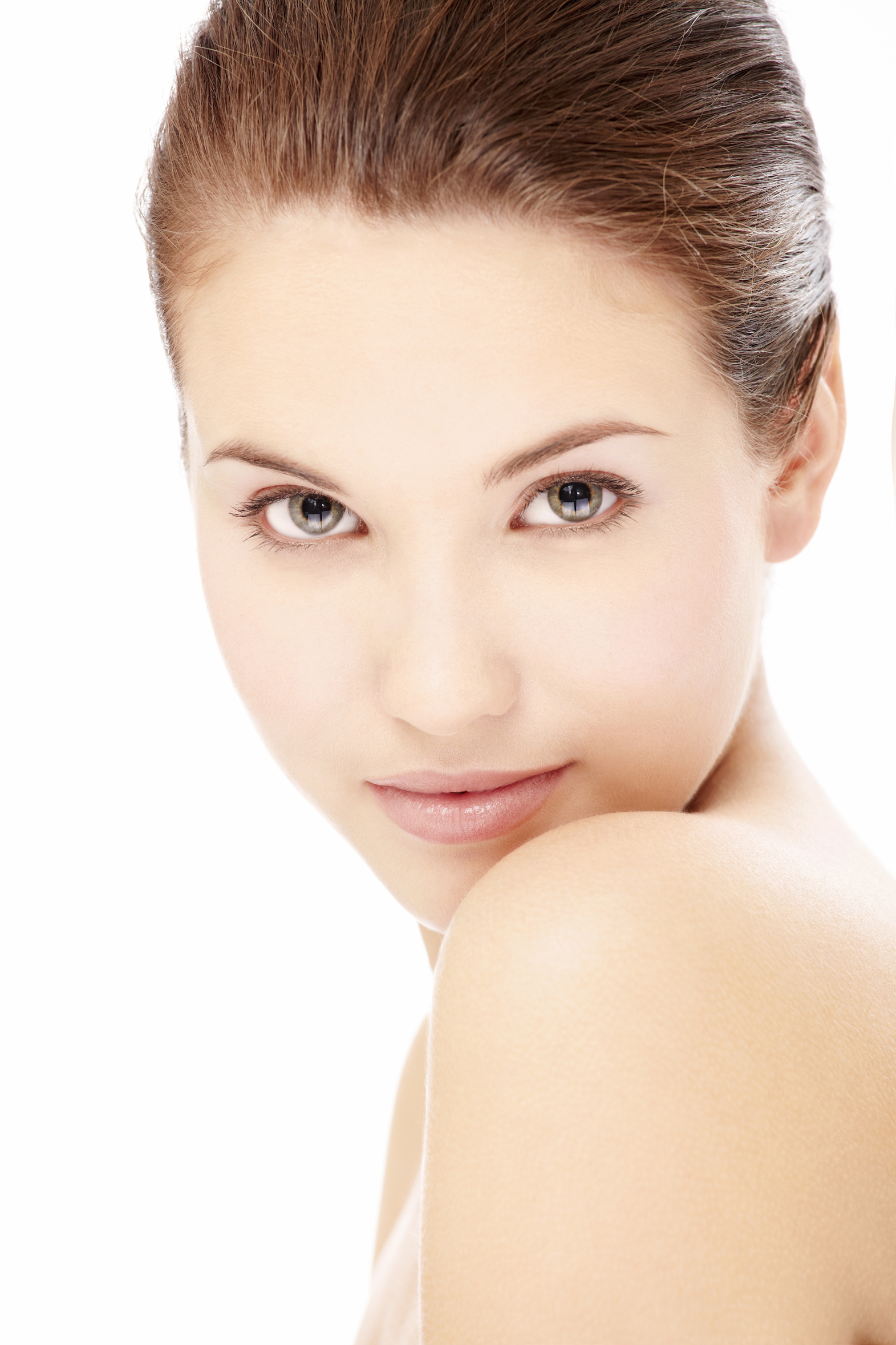 Ageless Info About Anti Aging skin-care